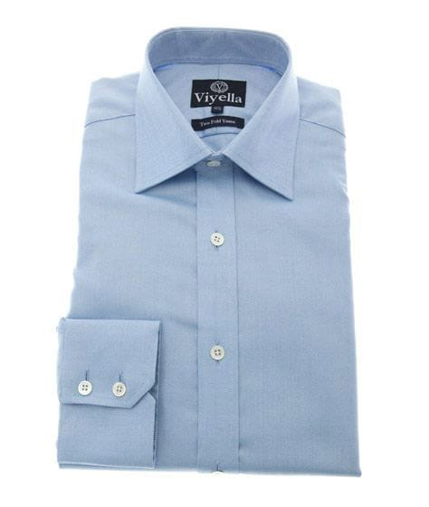 Viyella 100% cotton shirt