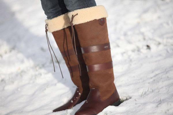 Dubarry Kilternan Boots