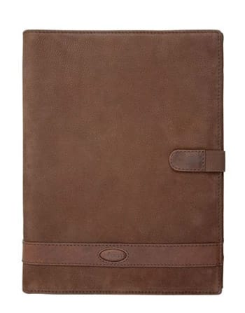 dubarry kinarva a4 folder