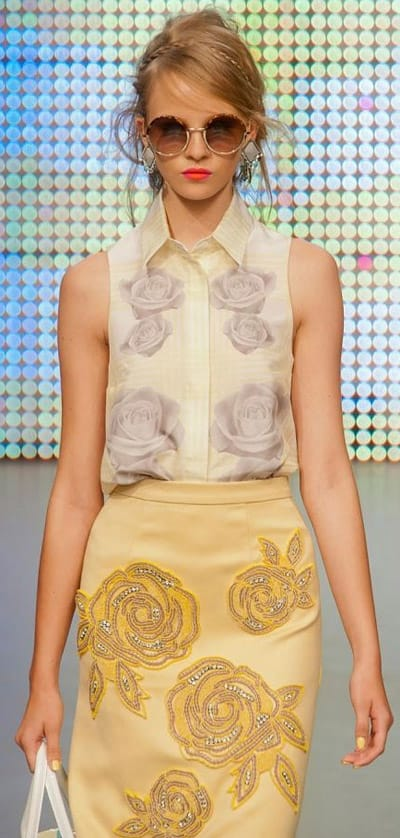 holly fulton ss 2013