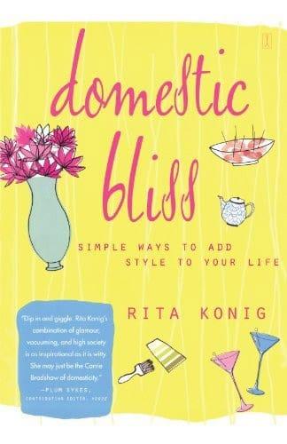 Domestic Bliss