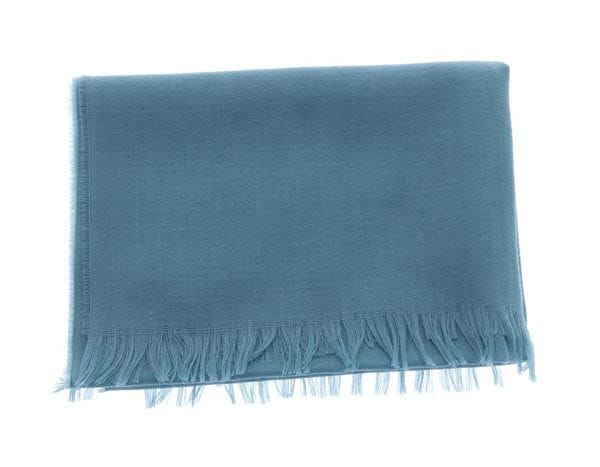 Johnstons of Elgin Fine Merino Scarf