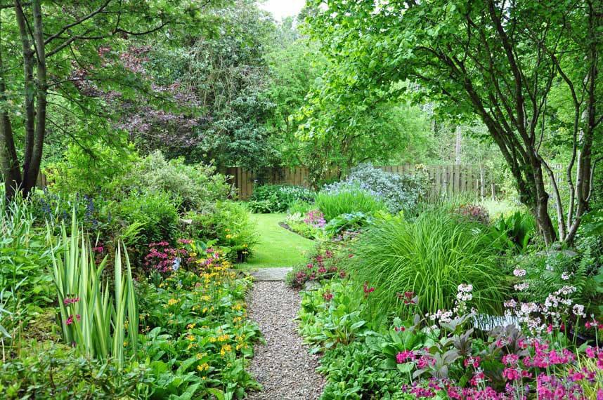 Birken Cottage, Aberdeenshire