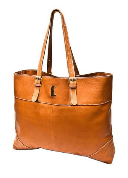 betty and betts tote
