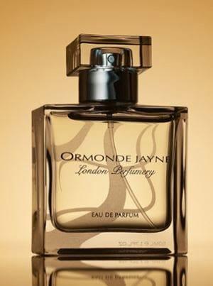 ormonde jayne