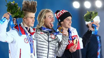 sage kotsenburg and slopeside boys