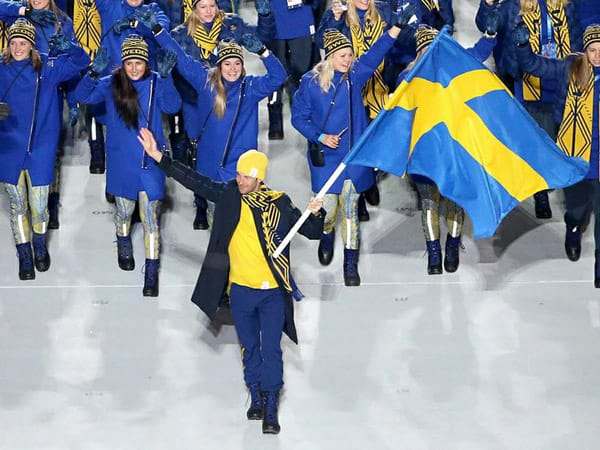 swedish athletes uniform 1