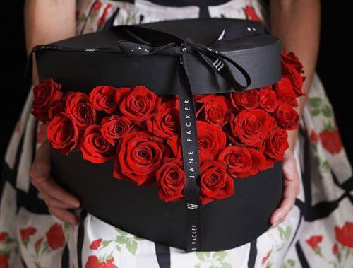 valentines perfumes
