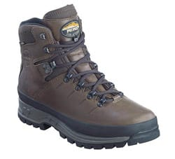 bhutan boots meindl