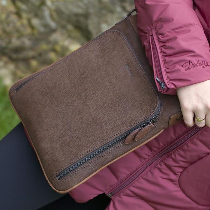 Dubarry Lucan Bag