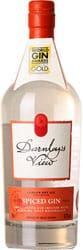 darnleys gin