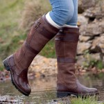 dubarry care feature img