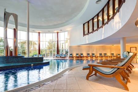 Seaham_Hall_Spa
