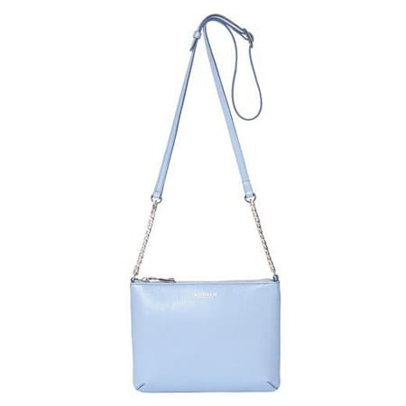Modalu Twiggy Crossbody Bag. Other colours available.