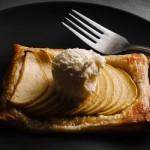valentines recipe feature img