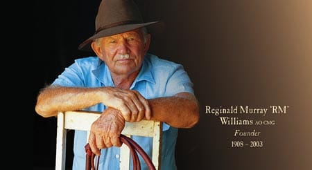 Life Expectancy of RM Williams Boots | A Hume Country