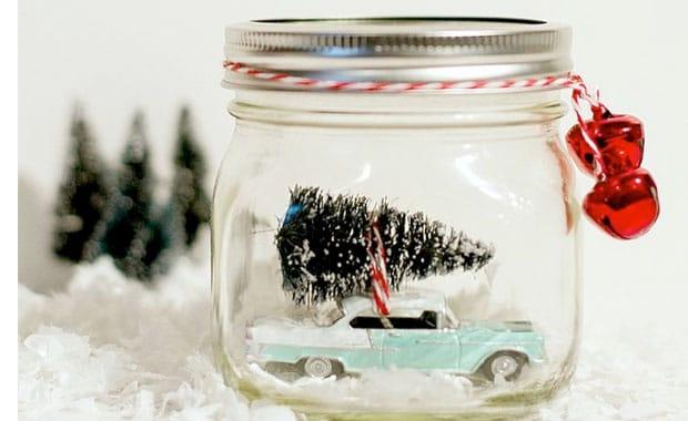 10 Christmassy Things To Do This Festive Season