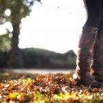 Dubarry Boots - How to look after them