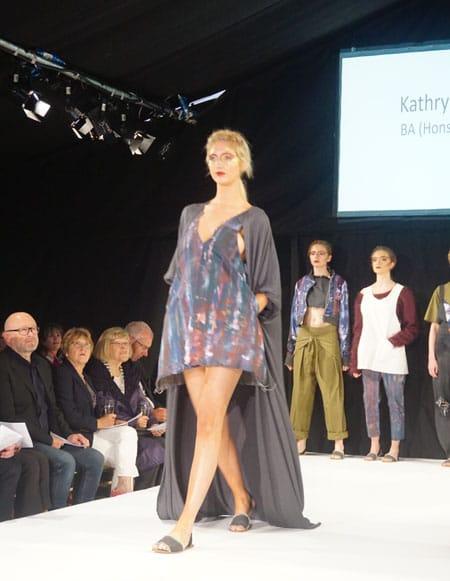 Kathryn Freer