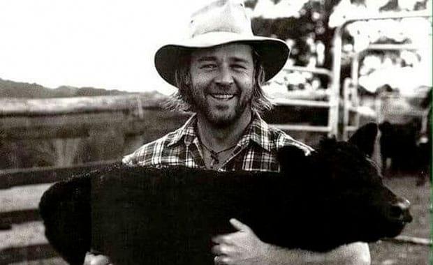 Celebrity Farmers