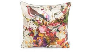 alexandra-floral-cushion