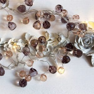 coco-crystal-blush-string-lights