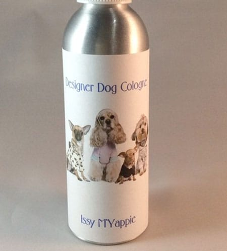 dog-perfume-issy-myappie
