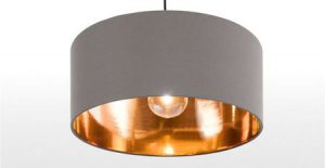 hue-pendant-light