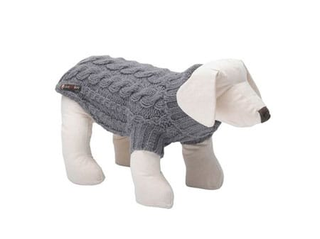 wilmot-dog-sweater-grey