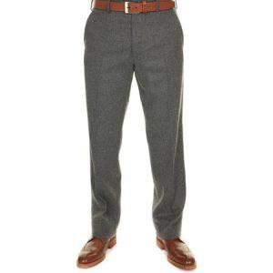 gurteen-fleet-trousers