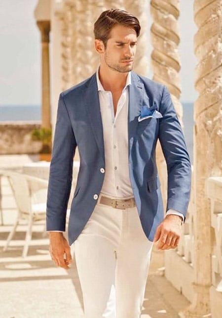 Best Outfit For Wedding Mens 53 Off Tajpalace Net,Wedding Reception Elegant Dresses For Wedding Guests