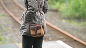 Handbags – A Woman's Best Friend