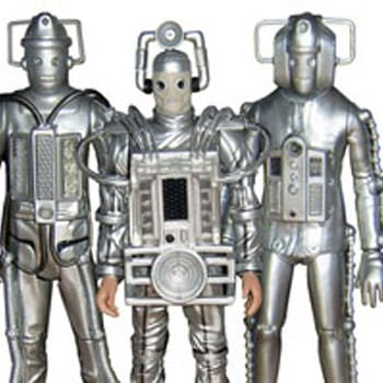#savetheday Dr Who a 50 Year Costume Legacy