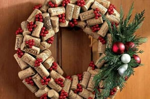The Best Wines for Christmas 2013