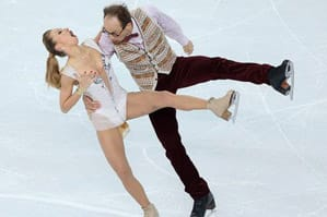 Sochi Style: Best, Worst and Weirdest