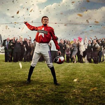 The A Hume Tipsters Guide to the Grand National