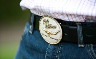 Belt_style
