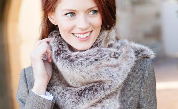 What to Wear to Cheltenham in November – Ladies