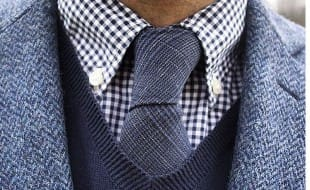 how to wear checks feature img