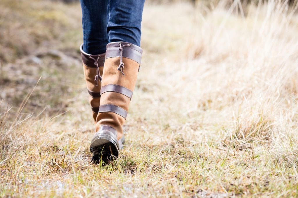 Dubarry Boots – Summer Style Guide