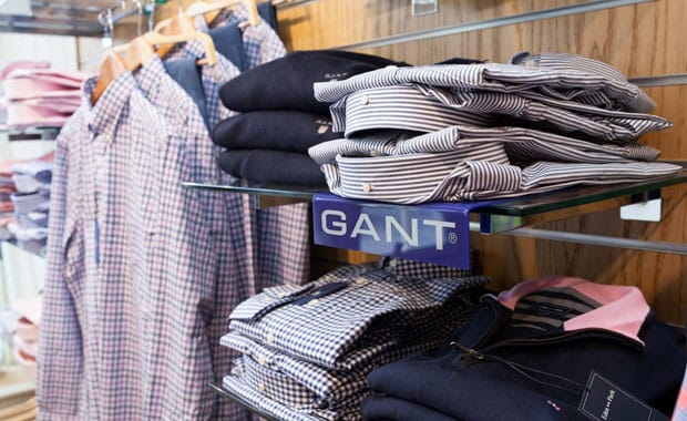 The Real Reason Women Buy Clothes for Men