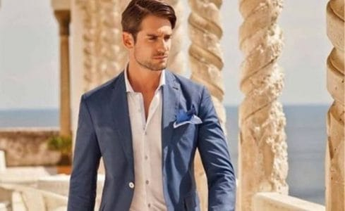 Men: What to Wear to a Summer Wedding   A Hume Country Clothing Blog