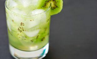 kiwi-collins