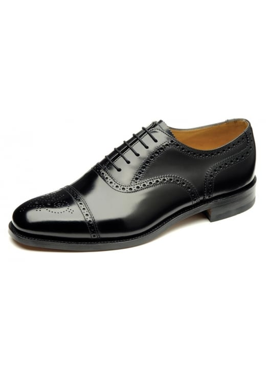 Loake 201 Shoes