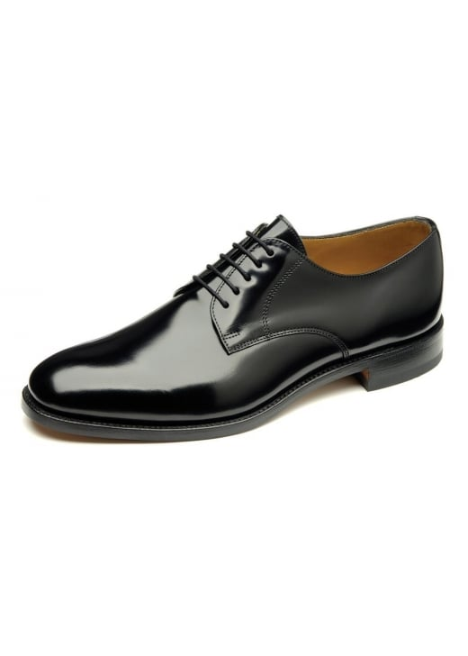 Loake 205 Shoes