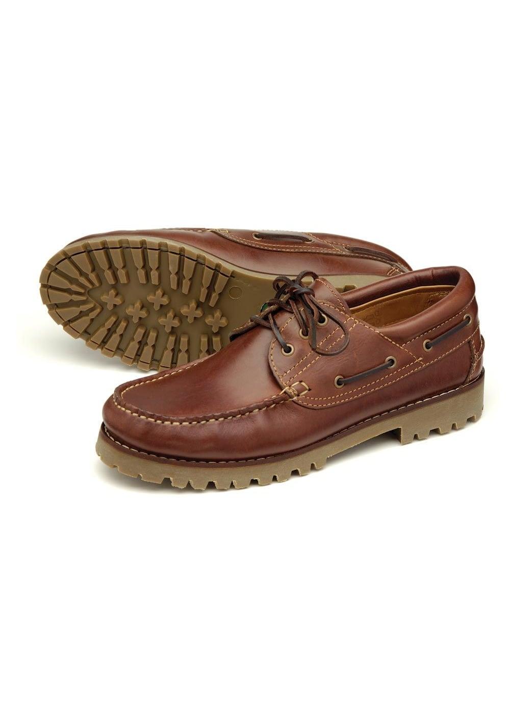Mens Deck Shoes Sale
