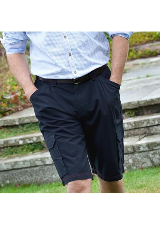 Dubarry Allen Shorts