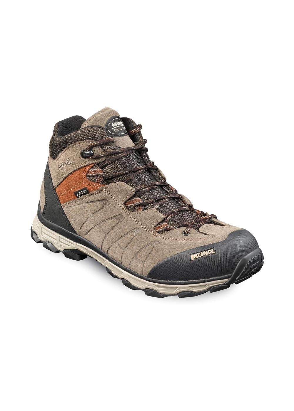 Various colors Meindl WENGEN LADY PRO Natural Shoes Hiking shoes Women US 5 5 6 5 7 8 8 5