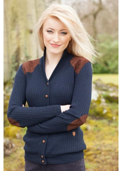 Dubarry Aughrim Sweater