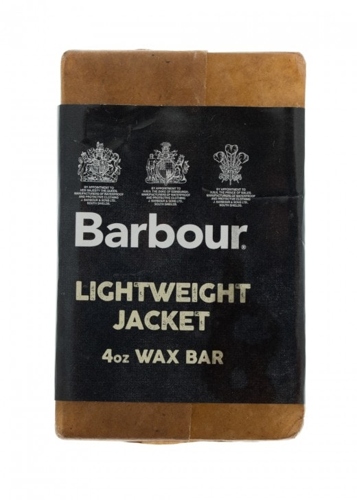 Barbour Light Weight 4oz Jacket Wax Bar Mens From A